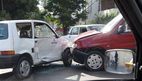 imagenes fuertes sobre accidentes de transito informe sobre accidentes de tr 225 nsito seg 250 n la oms toyocosta