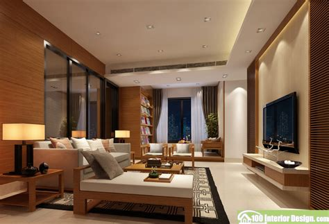 pop design  living roominterior design