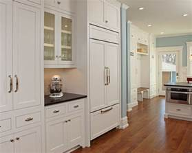 Traditional Kitchen Cabinet Hardware Polished Chrome Cup Pull Ideas Pictures Remodel And Decor