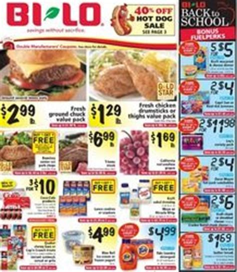 pin by grocery coupon network on deals we pin by grocery coupon network on bilo deals