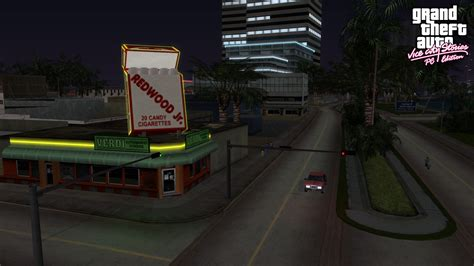 mod game gta vice city pc another beta3 promo shot image vice city stories pc
