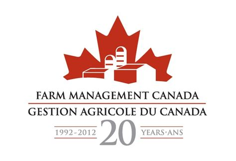 design management in canada 79 best images about anniversary logos on pinterest jfk