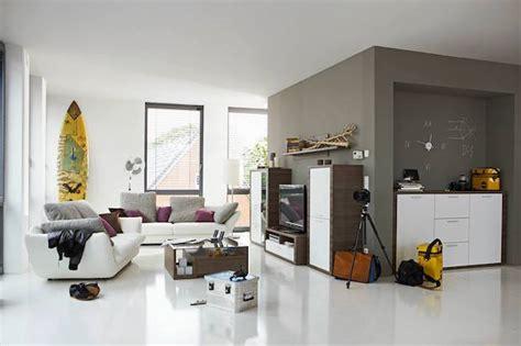 Decorer Sa Maison by D 233 Corer Sa Maison Facilement En Restant Chez Soi