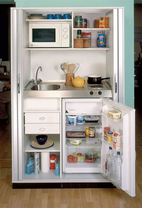 small cabinets for kitchen kitchen cool small kitchen ideas ikea serveware compact
