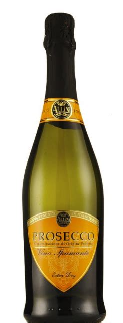 best value prosecco top best value proseccos