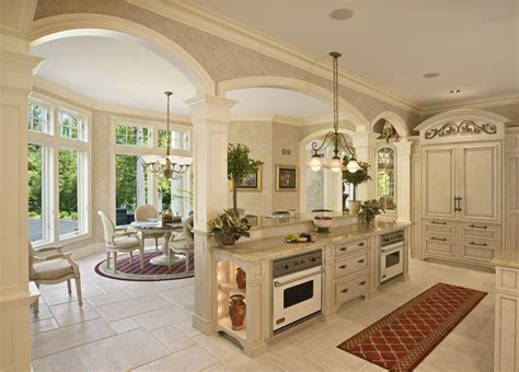 french colonial style french colonial kitchen colonial craft kitchens inc