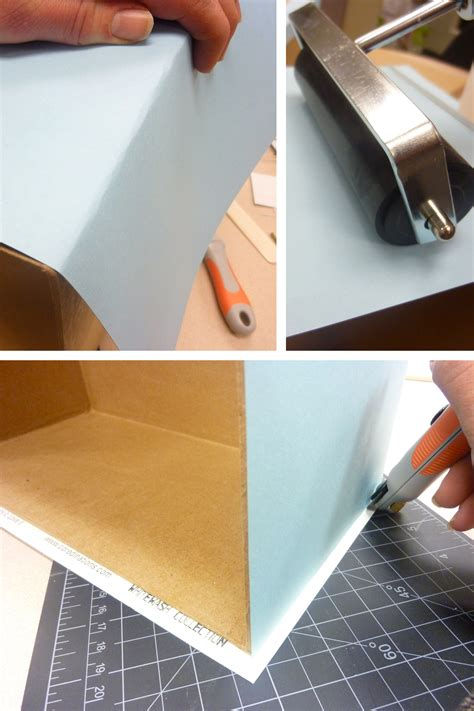 Wedding Box Diy by Diy Wedding Card Box Project