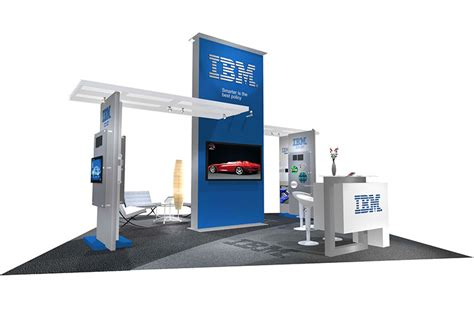 trade show booth design new jersey trade show exhibit design marketing tips classic
