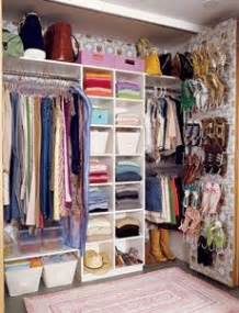 organize small closet 1000 images about closets on pinterest organizing small closets organized closets and small
