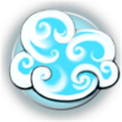doodle god 2 wikia air doodle god wiki fandom powered by wikia