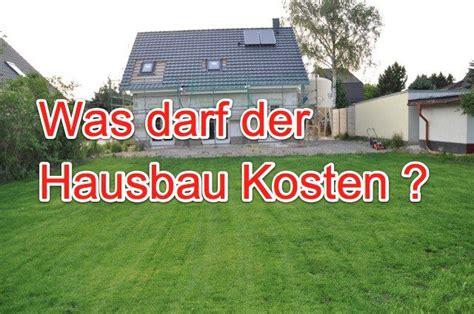 Treppe Einfamilienhaus Kosten by 1000 Ideen Zu Holzhaus Bauen Auf Selbst Bauen
