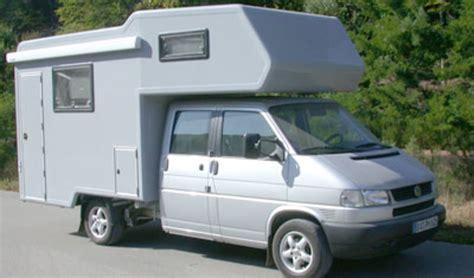 ormocar kabine ormocar reisemobile gmbh kabinen f 252 r s