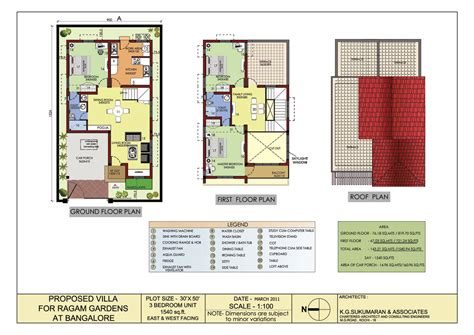 floor plan for 30x40 site 60 x 40 house plan india joy studio design gallery best design