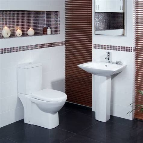 29 Best Images About Modern Bathroom Suites On Pinterest Modern Bathroom Suite