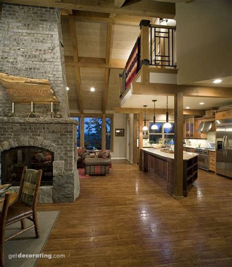 my open is into the room best 20 standing fireplace ideas on diy furniture plans wood projects