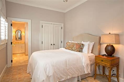 donald bedroom president donald s 11 bedroom estate in st martin lists for 28m american luxury