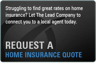 the lead company real time insurance leads auto