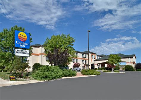 c verde arizona hotels motels rates availability