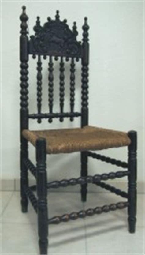 worpsweder stuhl m 246 bel auktion m 246 bel auktionen mobiliar auktion