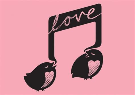 canzoni di vasco da ascoltare gratis canzoni 2012 da scaricare 171 baibocheck