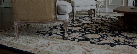 upholstery cleaning ct upholstery cleaning ct 28 images rug cleaning ct