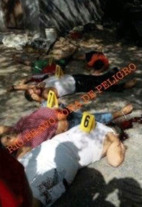 gulf cartel gulf cartel execution pixshark com images