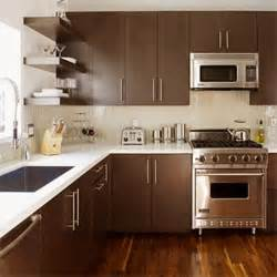 Fine looking small kitchen makeover 19709 home design ideas