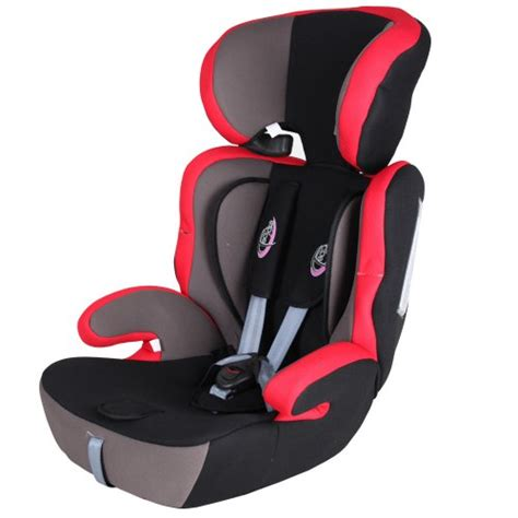 silla coche ni o 3 a os tectake silla de coche para ni 241 os grupos 1 2 3 pesos de