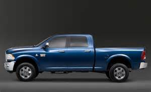 towing capacity 2012 dodge 2500 ram truck chart autos post
