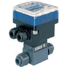 Display Burkert Flow Transmitter Type 8035 burkert 444006 type 8035 digital flow transmitter for continuous flow measurement pneutrol