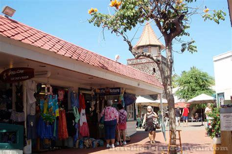 best shops in hawaii kona hawaii big island shopping dining and activities