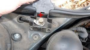 Audi Jump Start Things We Should Must About Our Audis In Of