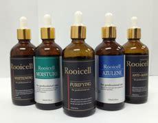 Aqua Cool Purifying Milk skin care