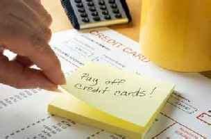 resiko membuat kartu kredit artikel kredit pinjaman bisnis