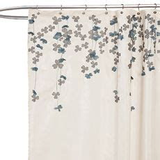 flower drop shower curtain rockridge bath remodel on pinterest bathroom sink