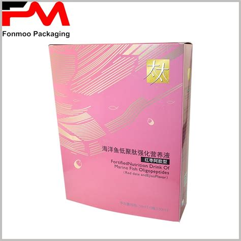 Premium Packaging premium product packaging custom packaging boxes wholesale