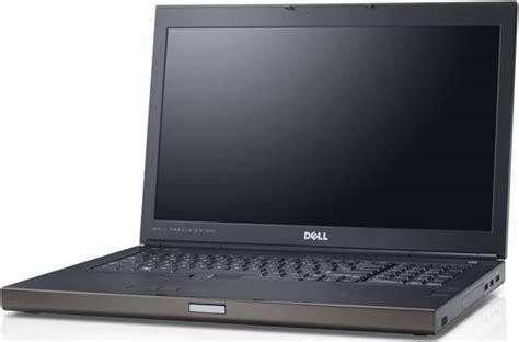 Laptop Dell Precision M6800 dell precision m6800 17 3 quot hd i7 3 6ghz 16gb