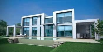 Bella Home Interiors modern villas marbella contemporary and turnkey new build