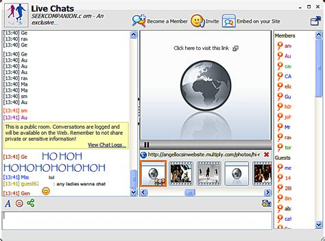 meebo chat rooms meebo turns chat rooms into a web service techcrunch