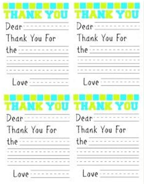 thank you card template for members of armed services 1000 ideas about thank you cards on
