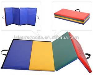 Used Gymnastics Floor Mats For Sale Large Mats Gymnastic Mats High Quality Gymnastics Mat