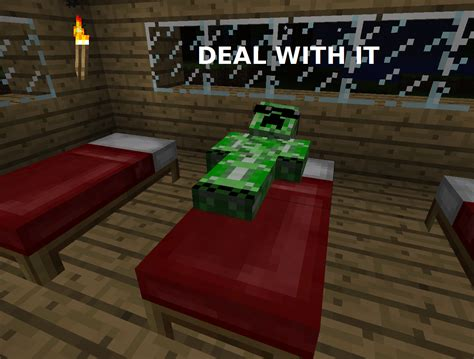 Minecraft Creeper Meme - minecraft creeper meme memes