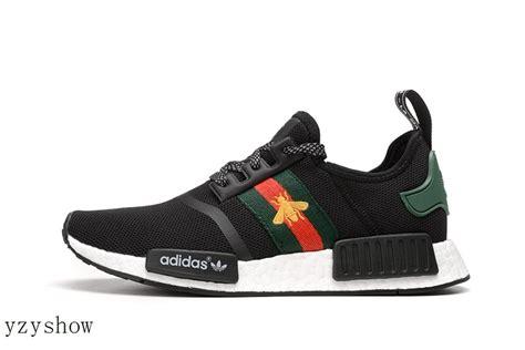 Harga Adidas Nmd X Gucci adidas nmd r1 gucci nike adidas in shoes