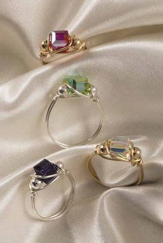 how can i make my own jewelry www bestbuybeads stunning necklace in swarovski