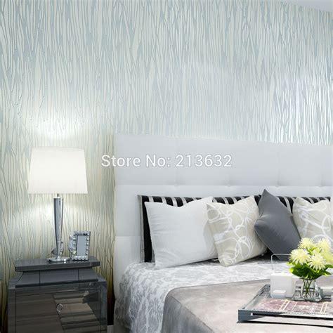 parati moderni da letto acquista all ingrosso i colori delle pareti