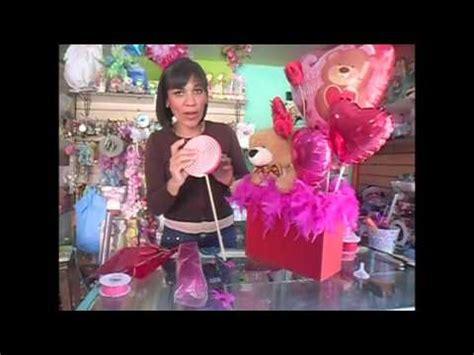 regalos para el dia de san valentin regalos para san valentin youtube