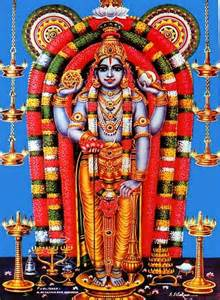 guruvayoorappan wallpaper free download