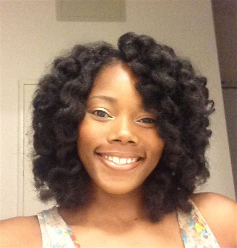 marley crochet hairstyle for bob crochet braids with kanekalon hair