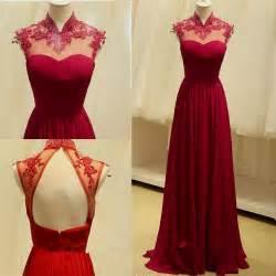cute high low dresses prom naf dresses