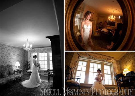 wildwood manor house andrew jamie wildwood manor house toledo ohio wedding special moments photography